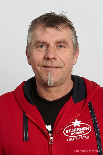 Ironman 2012: Stjernen
