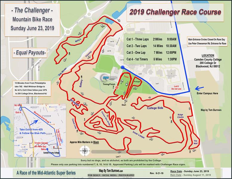 challenger2019.jpg