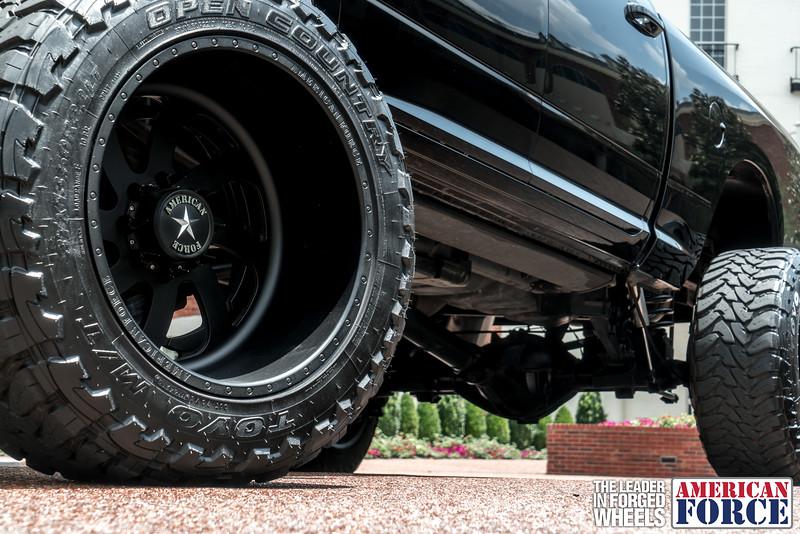 Dusty-S-BLK-Dodge-170618-DSC05685-12.jpg