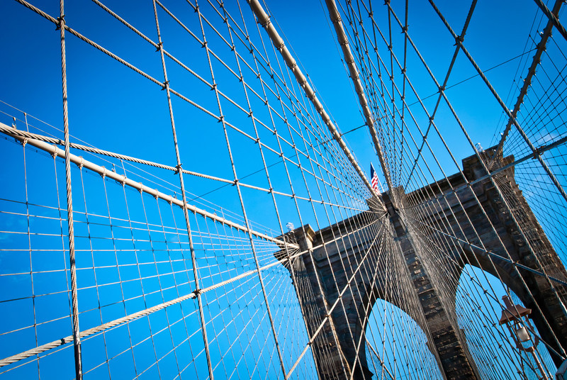 NYC 201211 Brooklyn Bridge (4).jpg