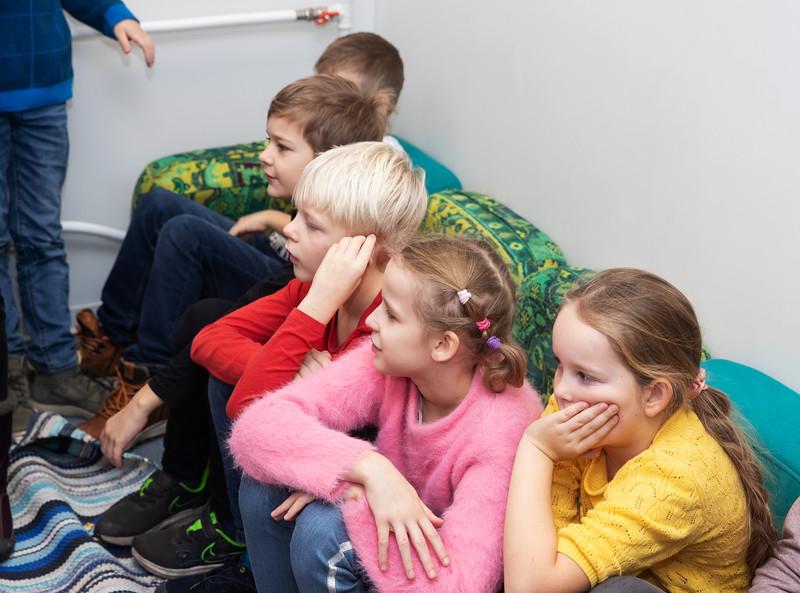 Lapsed_näitusel_MK (7).jpg