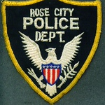 Rose City Police