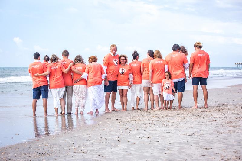 Surf City Family Photos-280.jpg