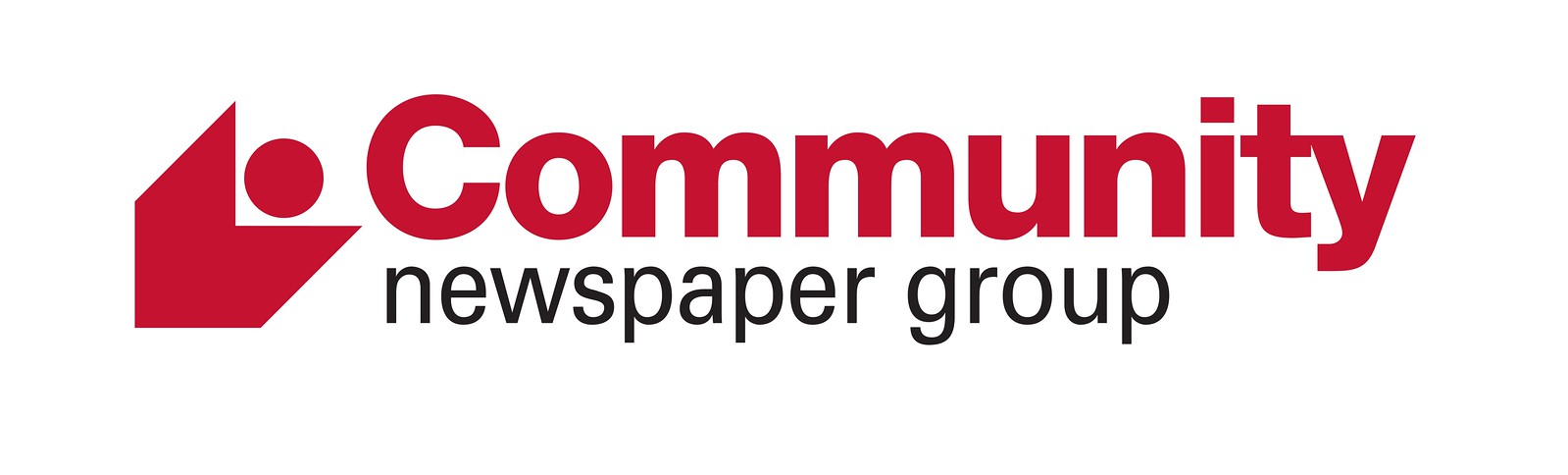 Community Newspapers logo