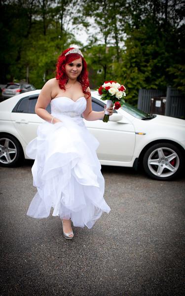 Edward & Lisette wedding 2013-120.jpg