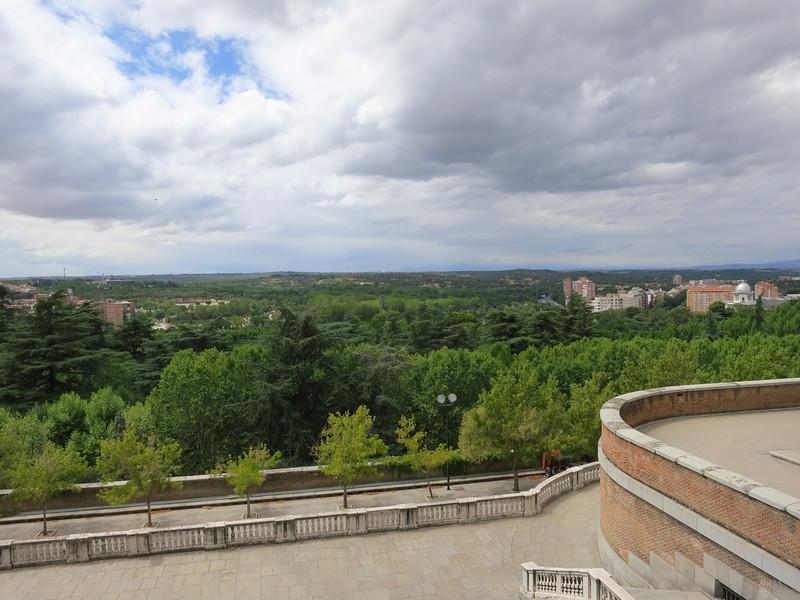 Spain 2012-0613.jpg