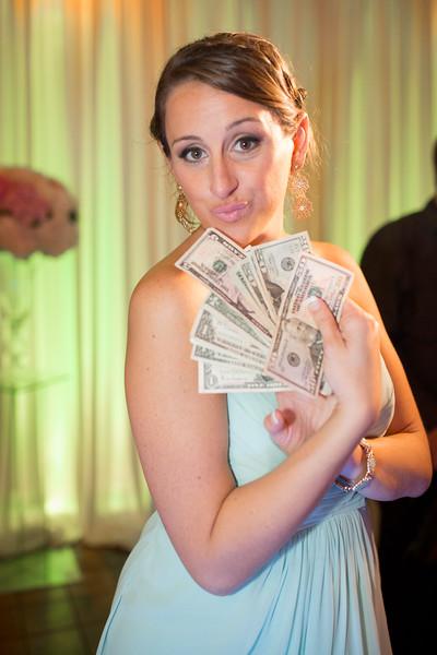 Lauren + Jared's Wedding-703.jpg