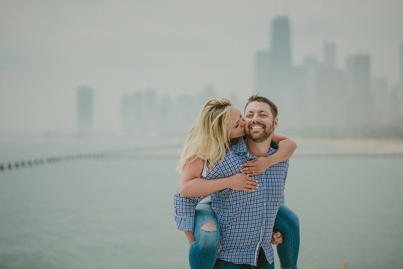 LeCapeWeddings_Chicago Engagement KFornes-46.jpg