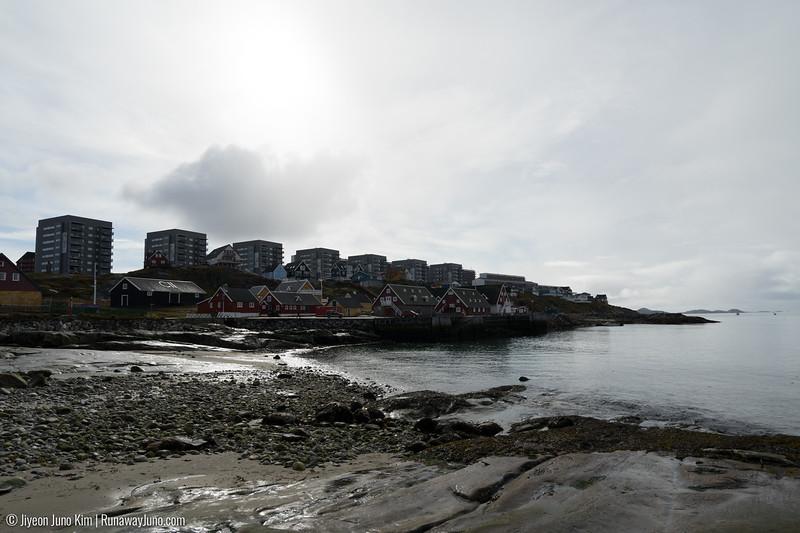 Nuuk-Juno Kim-9946.jpg