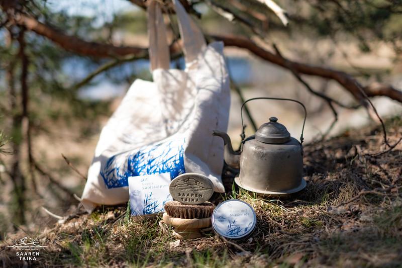 Saaren Taika luonnollinen saippua ekologinen pyykkietikka-2821.jpg