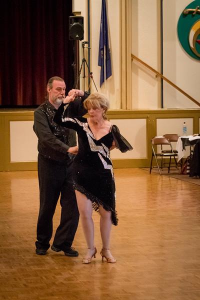 RVA_dance_challenge_JOP-11442.JPG