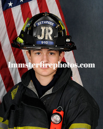 BFD Juniors