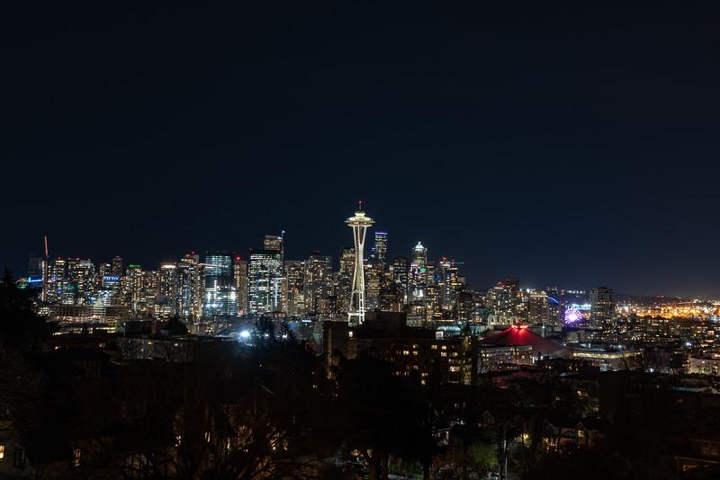 Seattle-5242.jpg
