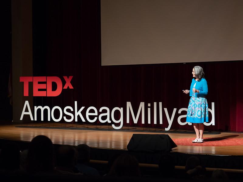 TedxAM18-6020328.jpg