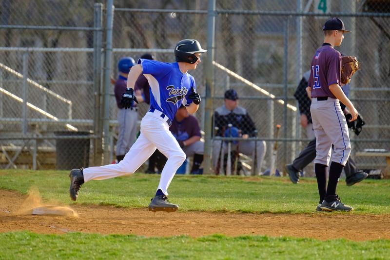 TCS Varsity Baseball 2019-129.jpg