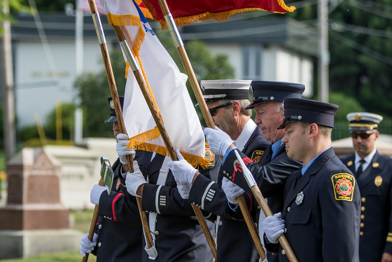 6-12-2016 Firefighter Memorial Breakfast 108.JPG