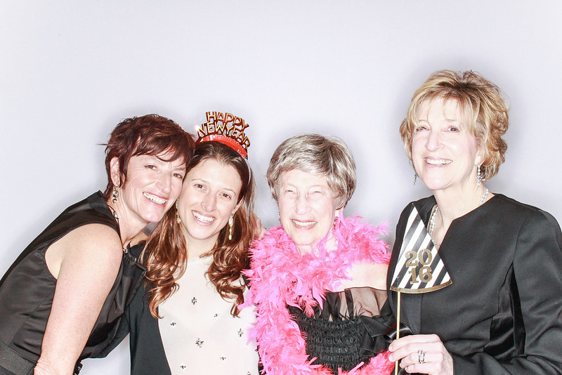 New Years Eve In Aspen-Photo Booth Rental-SocialLightPhoto.com-296.jpg