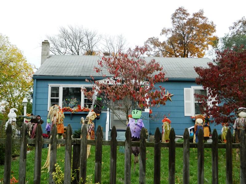 HalloweenPreview-NBBR-103020 009.jpg
