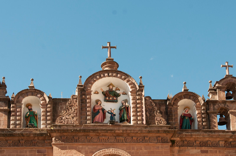 Cusco_Churches26.jpg