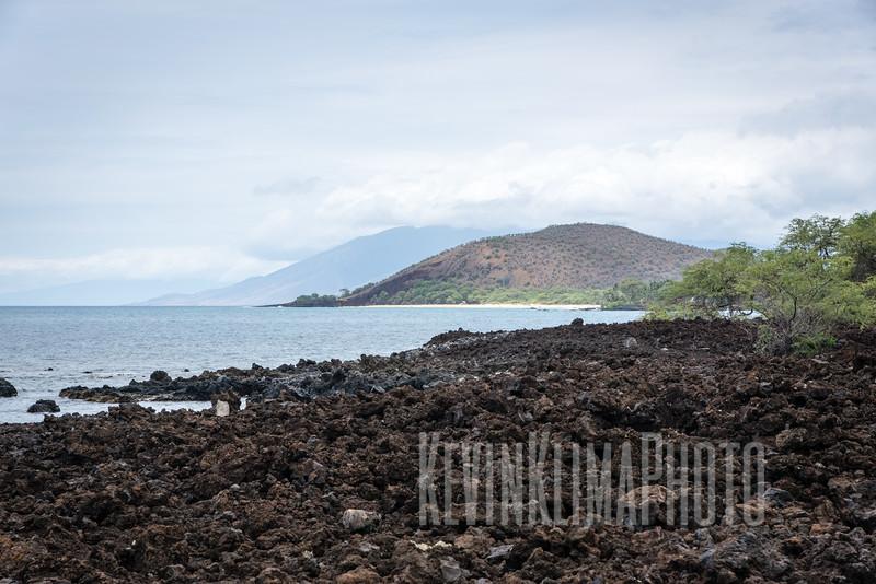 Maui2016-087.jpg