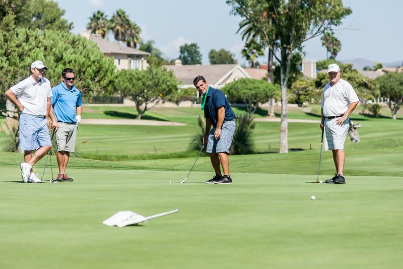 Golf249.jpg