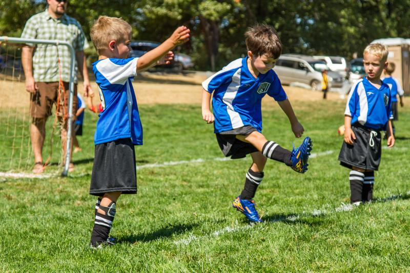 09-15 Soccer Game and Park-124.jpg