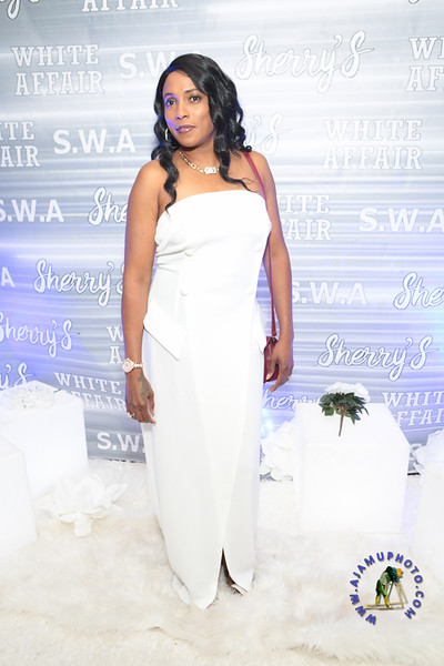 SHERRY SOUTHE WHITE PARTY  2019 re-46.jpg