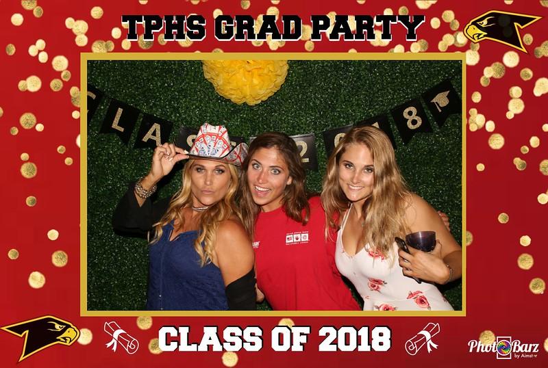 TPGRAD PARTY (80).jpg