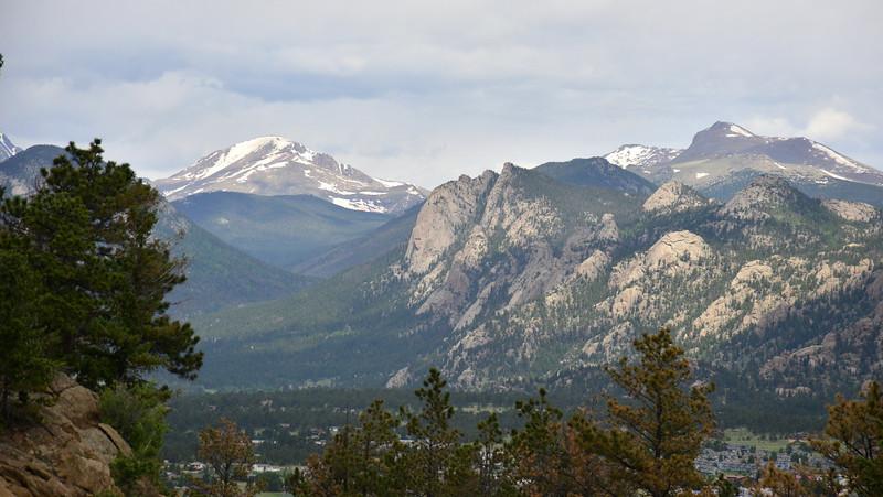 Colorado 06-16-2013 12.JPG