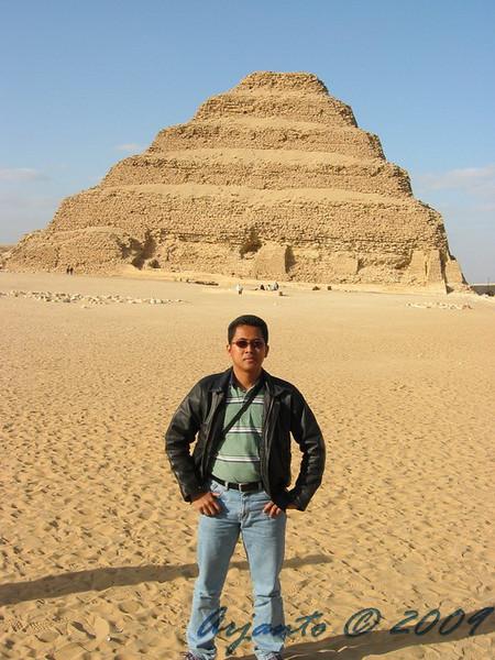 Cairo-11.JPG