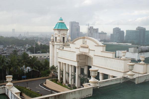 Cebu 2012