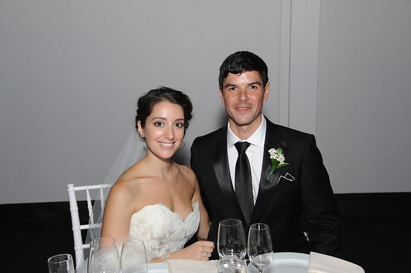 SA Wedding-209.JPG