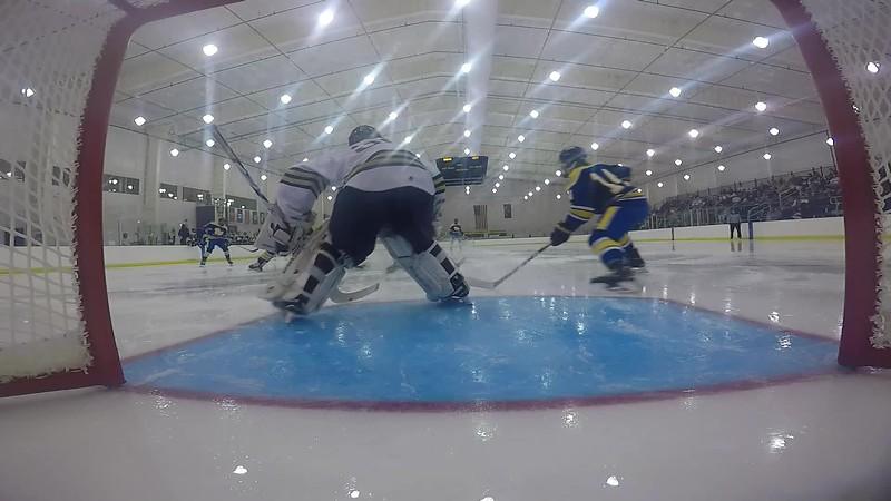 2019-10-04-NAVY_Hockey_vs_Pitt-27.mp4