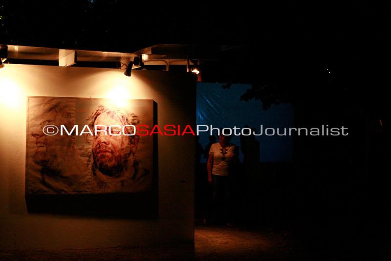 0153-ZooArt-02-2012.jpg