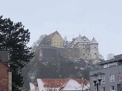 Germany - Heidenheim