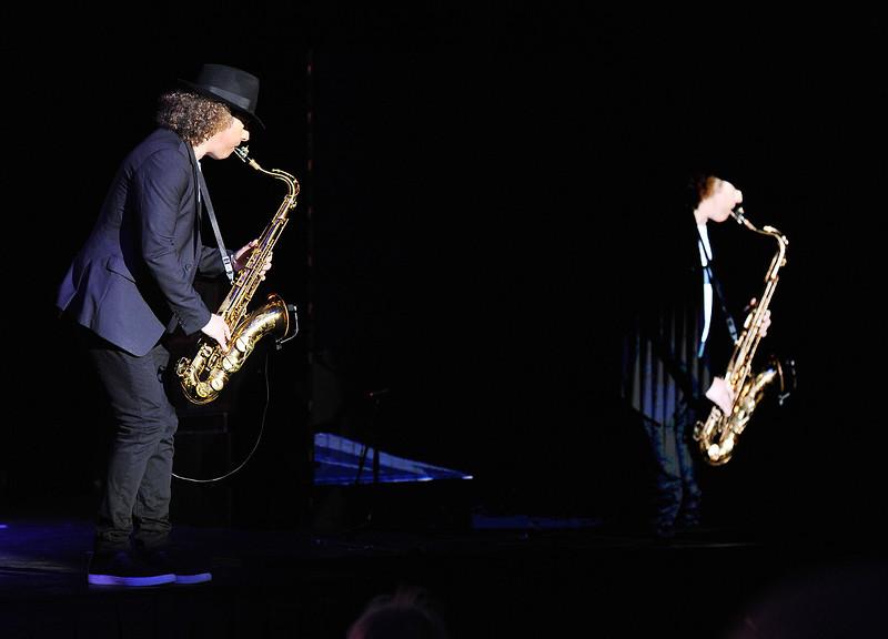jazz festival 101417-168.jpg