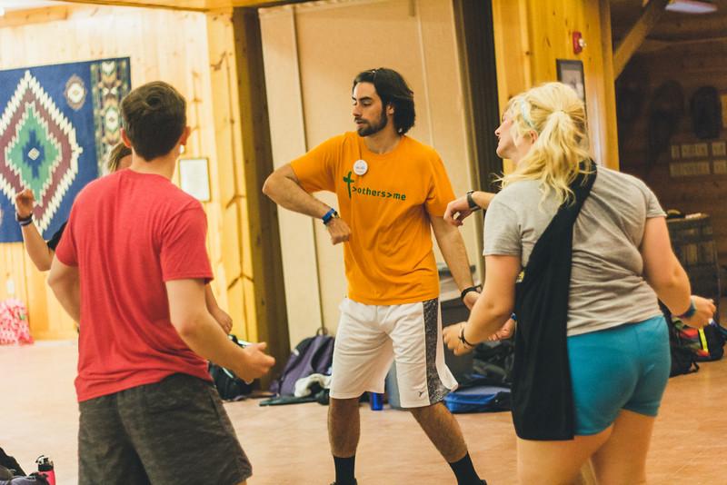 Camp Tecumseh - Staff Training - Day 1 - Morning Activities-79.jpg