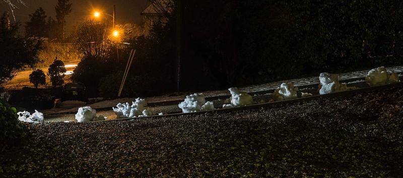 20_01_10 day 10 rainy friday night 0003-Pano.jpg
