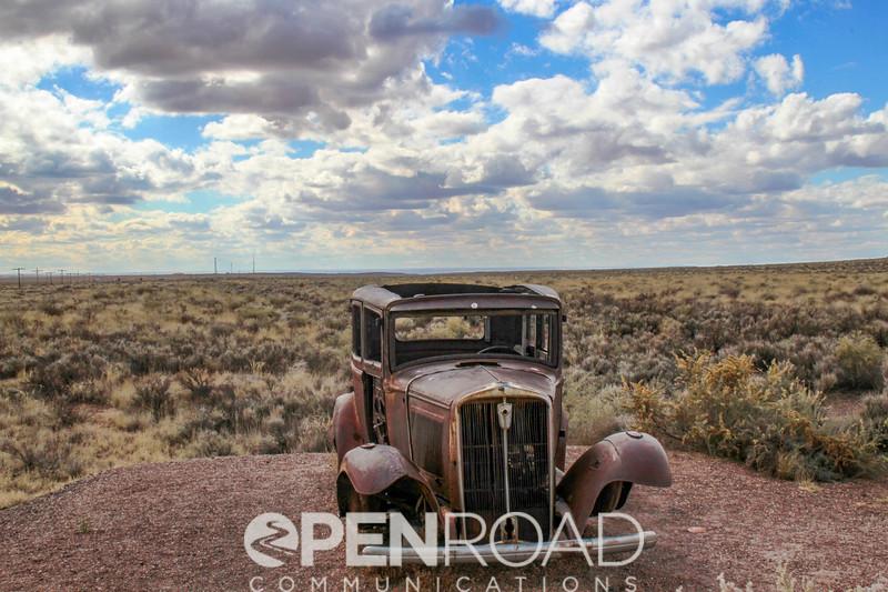 Vintage Car NM.jpg