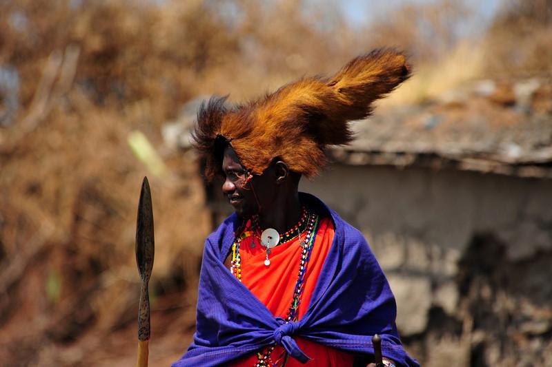 Africa 2010-114.JPG