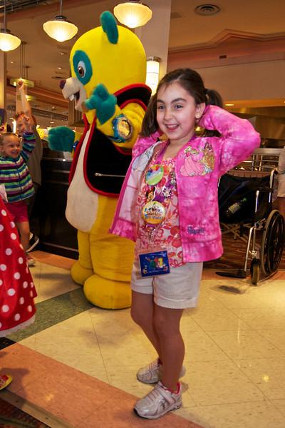 2011-03|Disney World  268.jpg
