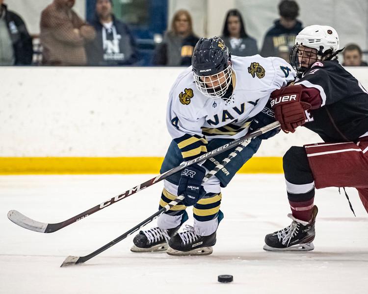2020-01-24-NAVY_Hockey_vs_Temple-61.jpg