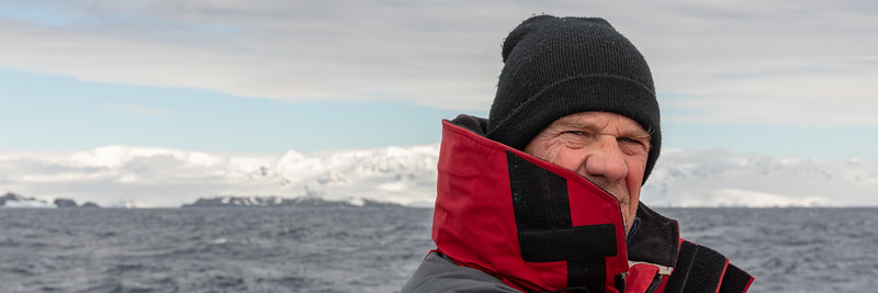 2019_01_Antarktis_02578.jpg