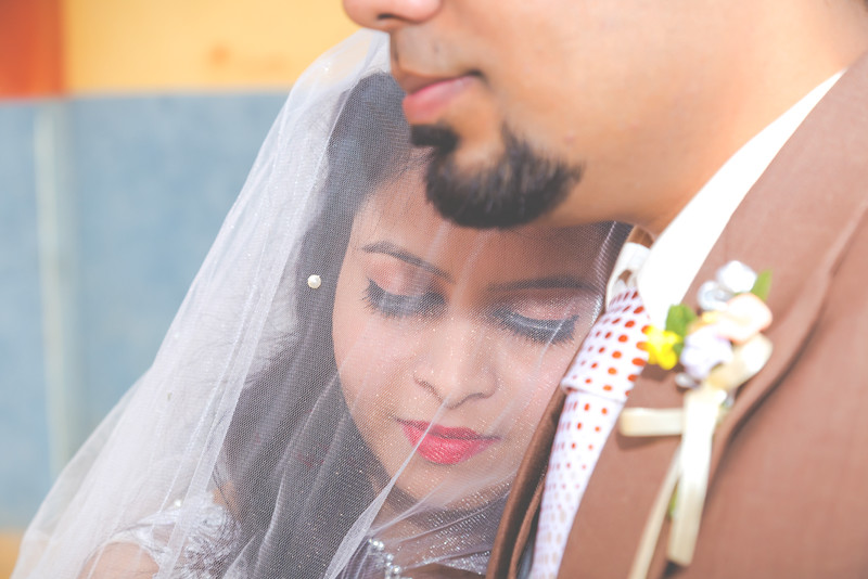 bangalore-candid-wedding-photographer-58.jpg