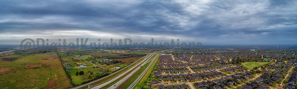Fairfield Aerials