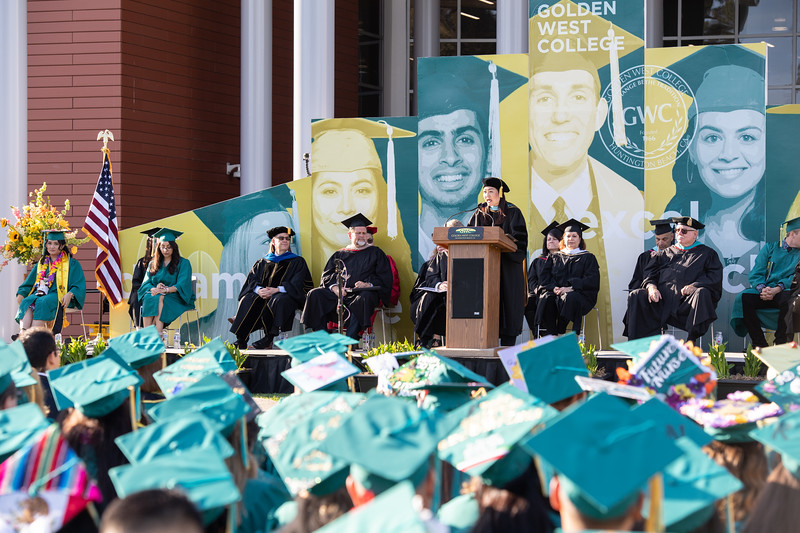 GWC-Graduation-2019-2169.jpg