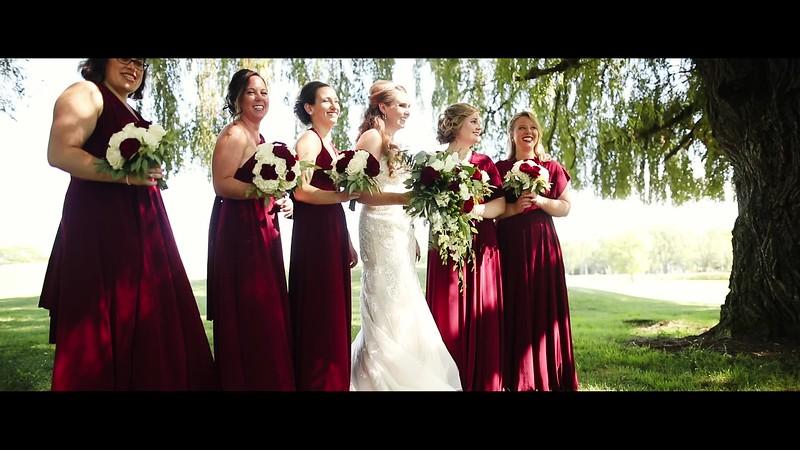 Kelsy & David Astry Wedding Trailer Final.mp4