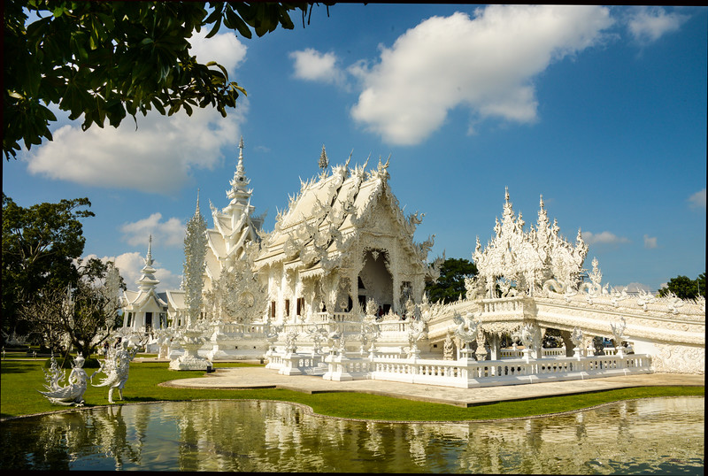 CR White Temple 1.jpg