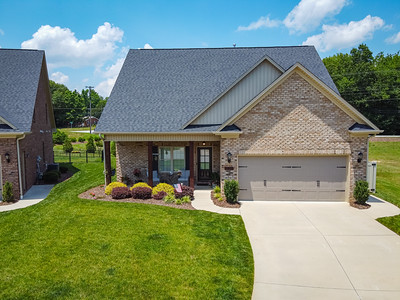 Homes by Christy - Emelia Ct High Point