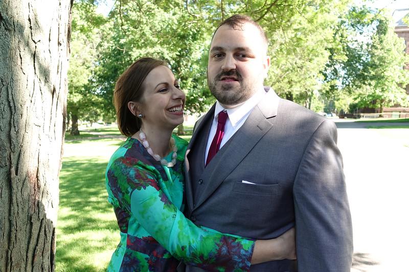 20170609-2017-06-09 Andrew & Kelsey Wedding in Portland-3500.jpg